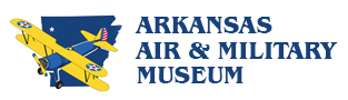 Arkansas Air & Military Museum