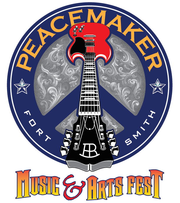 The Peacemaker Music and Arts Festival 2015