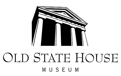 Arkansas' Old State House Museum
