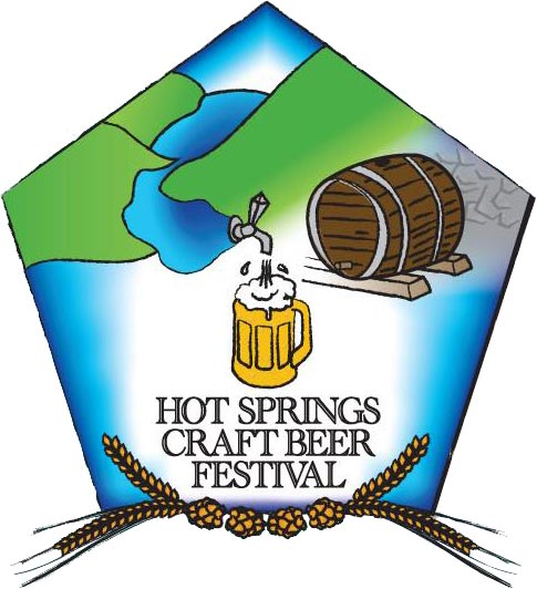 Hot Springs Craft Beer Festival