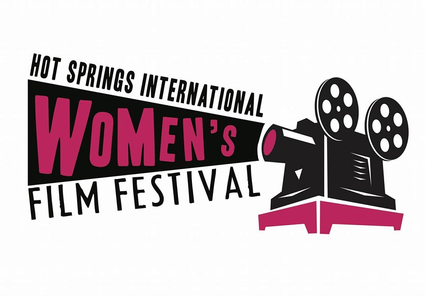 Hot Springs International Women's Film Festival 2018