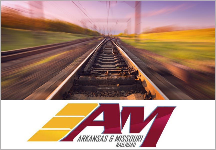 Arkansas and Missouri Railroad