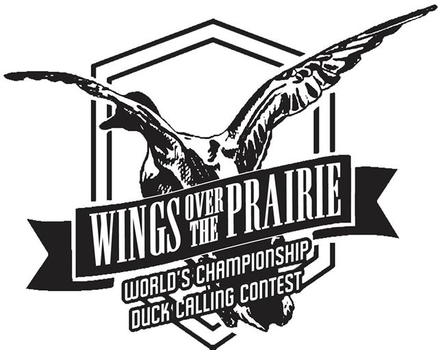 Wings Over the Prairie Festival 2018
